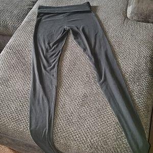 Victoria's Secret Pants - Victoria's Secret leggings size XS